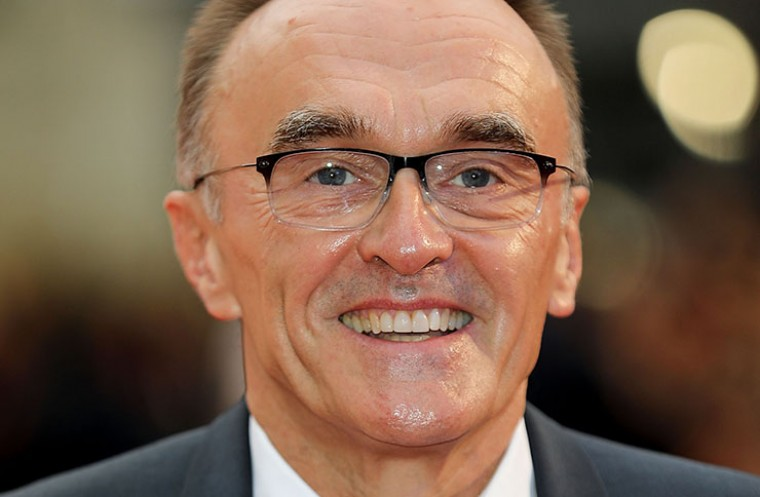 james bond danny boyle barbara broccoli michael g wilson