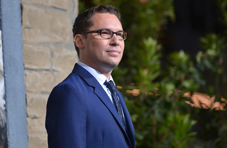 bryan singer cesar sanchez-guzman movie news