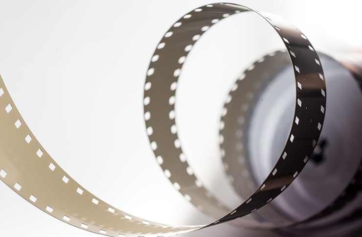 Open audition film casting call acting jobs