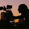 KitSplit film kit rentals
