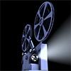 open casting call movie harriet tubman acting jobs