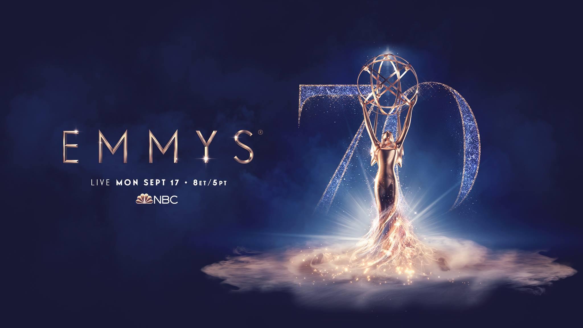 emmys 2018 winners awards