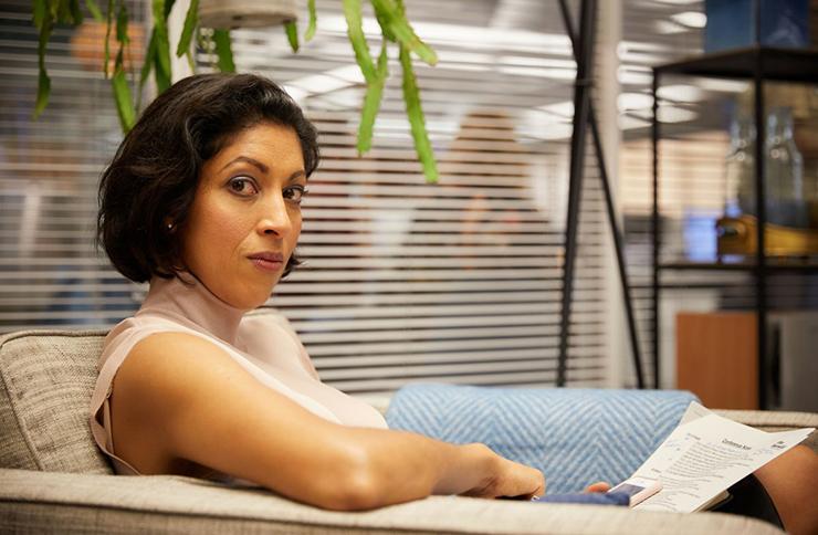 press tv show bbc actress priyanga burford