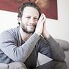 federico jusid composer life itself watership down