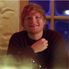 ed sheeran music news best selling albums