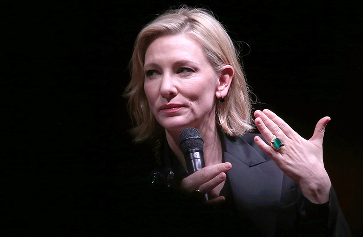 cate blanchett gay actors straight acting casting