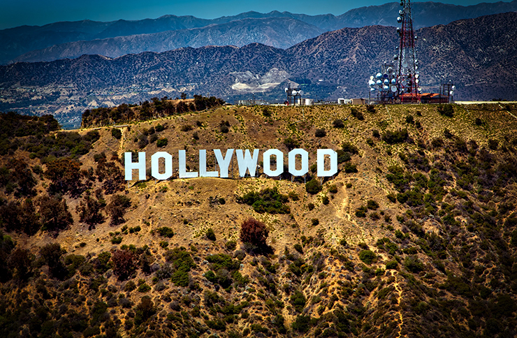 los angeles tv film crew agents best agencies