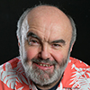 andy hamilton comedian tour tv radio comedy