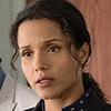 sydney tamiia poitier carter actress tv film acting