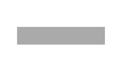 M s atharna