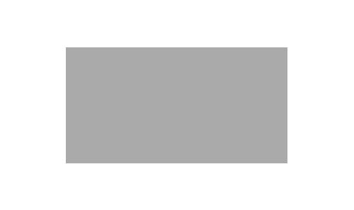 M s rayban