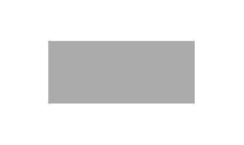 M s emilycrisps