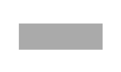M s groovyfoods