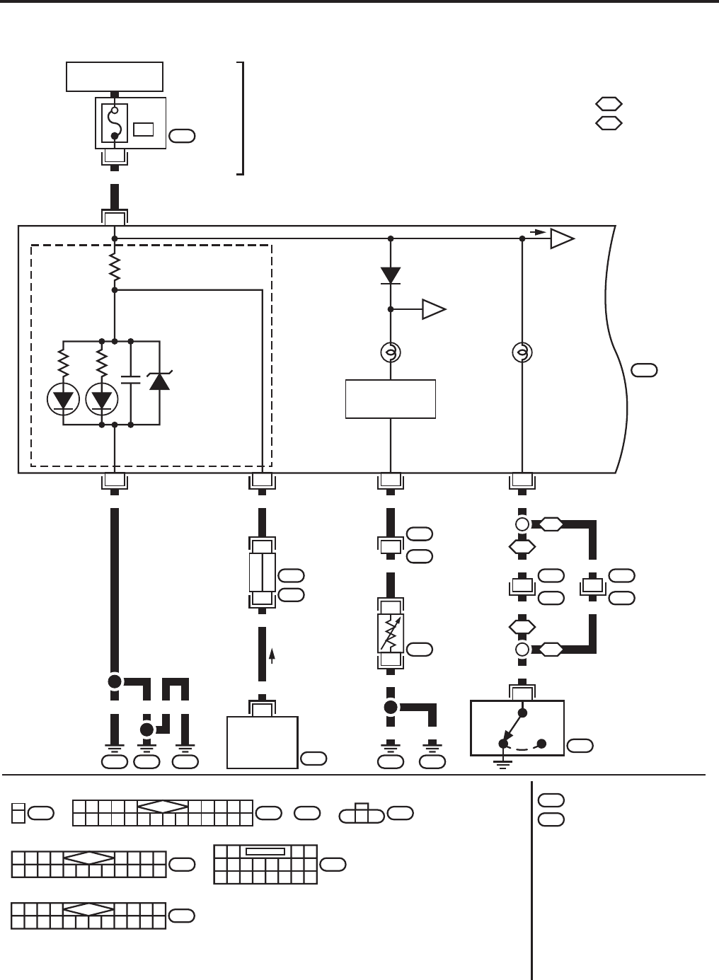 Nissan Primera Fuse Box Diagram List Of Schematic Circuit Wiring For 1996 Quest P11 Workshop Manual 2000 9 Pdf Rh Manuals Co
