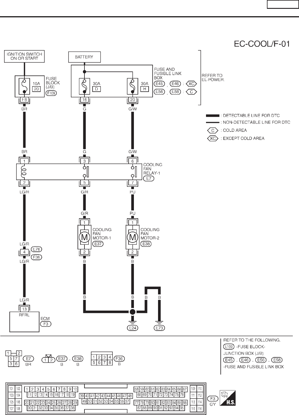 wiring diagram nissan qg18 wiring wiring diagrams description qg18de engine diagram qg18de home wiring diagrams bg178 qg18de engine diagramhtml