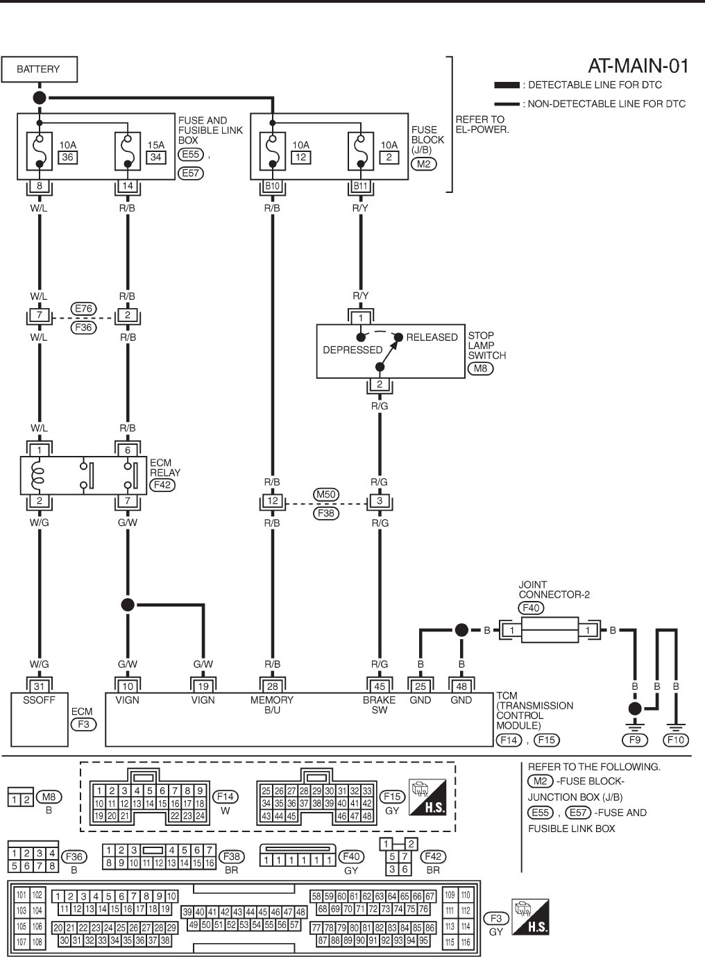 bg3e Nissan Sunny Wiring Diagram Pdf on solar cell, kenworth t2000, ce0913hp, york yksqs4k45djgs model, gas furnace, l15-30p, automotive electrical, m35 front, cz230er,