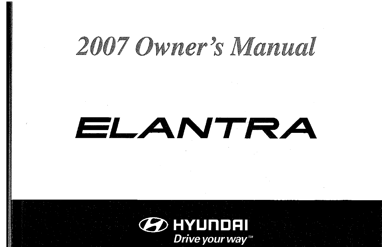 hyundai accent 2010 manual pdf