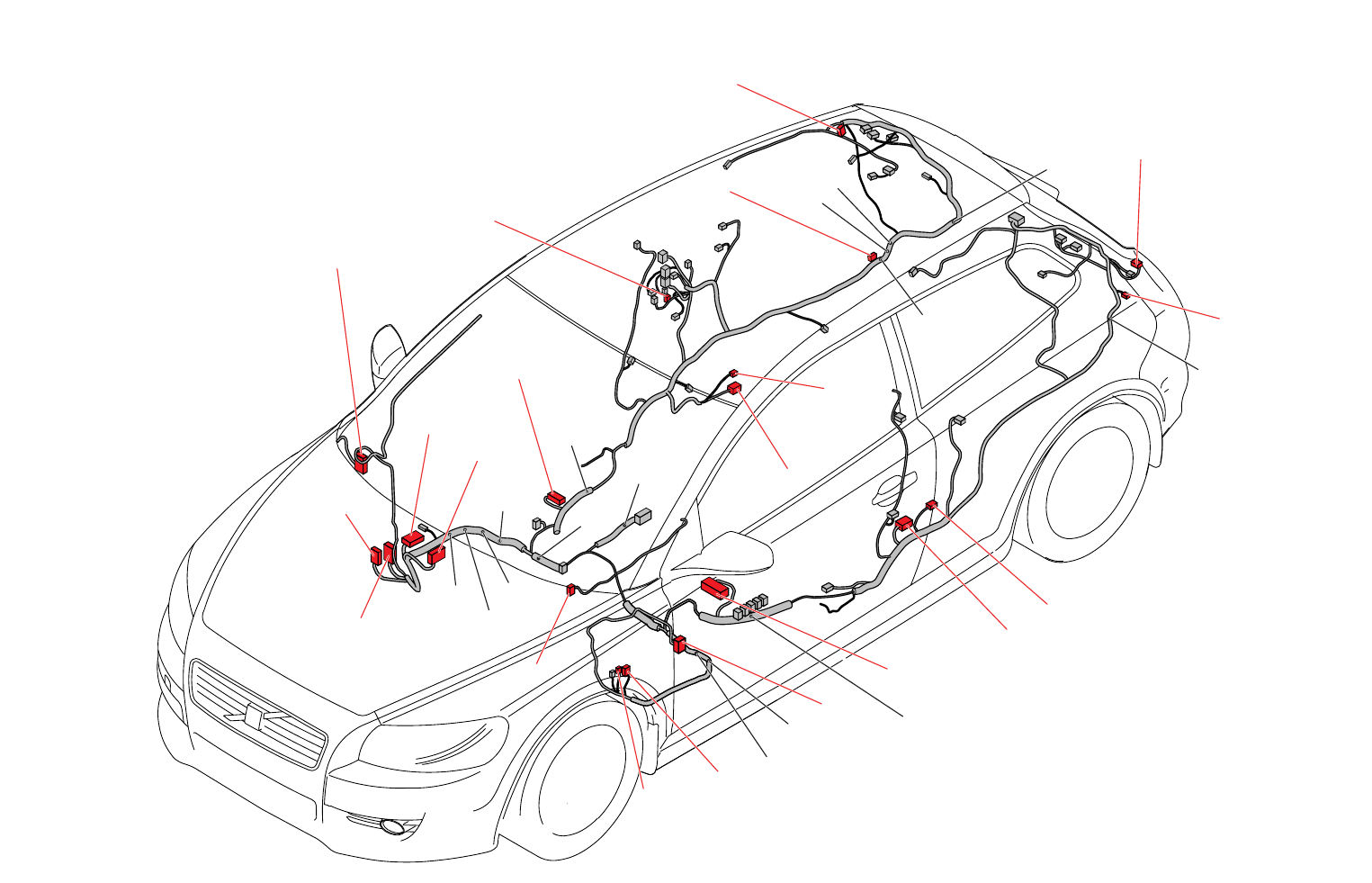 volvo c30 wiring diagram rcl zaislunamai uk Volvo 850 Air Conditioning Diagram tp39103202 2007 c30 wiring diagram pdf rh manuals co volvo c30 2007 wiring diagram volvo c30 headlight wiring diagram