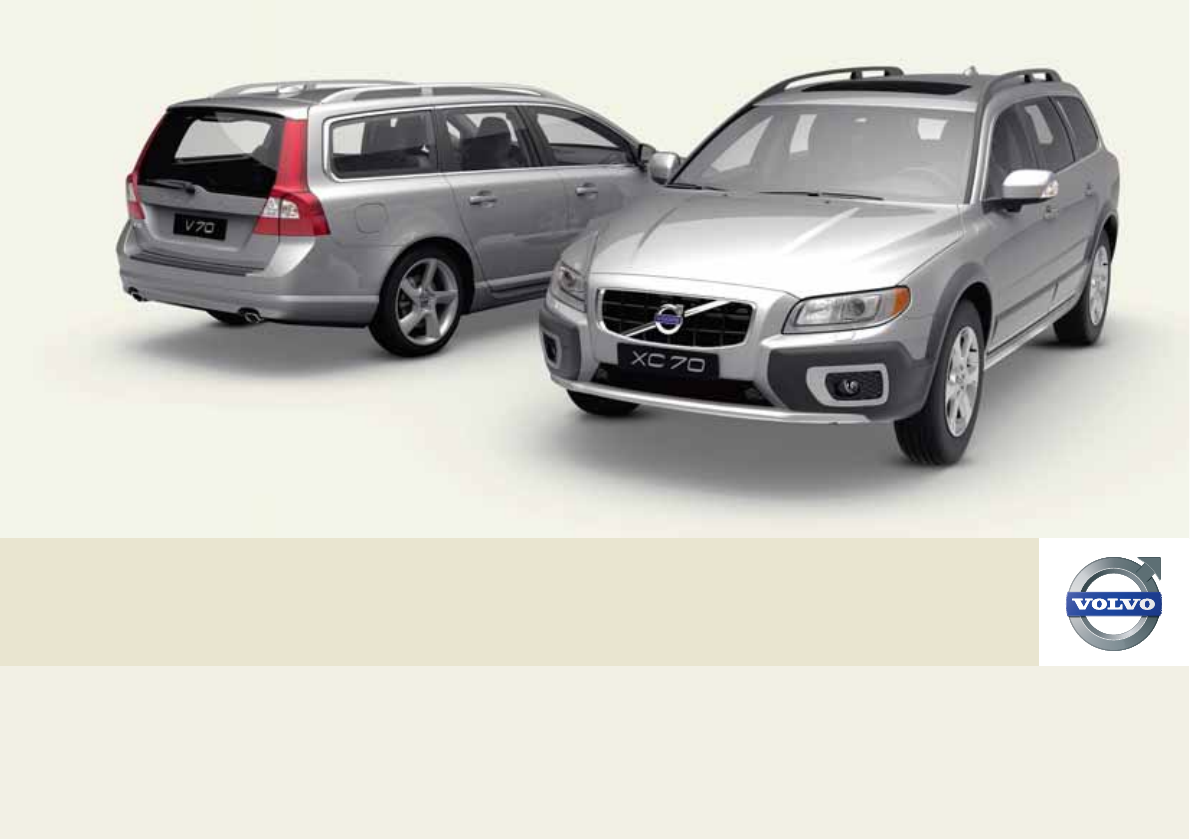 2010 xc70 owner manual daily instruction manual guides u2022 rh testingwordpress co volvo xc90 owners manual 2004 volvo xc90 d5 2004 owners manual