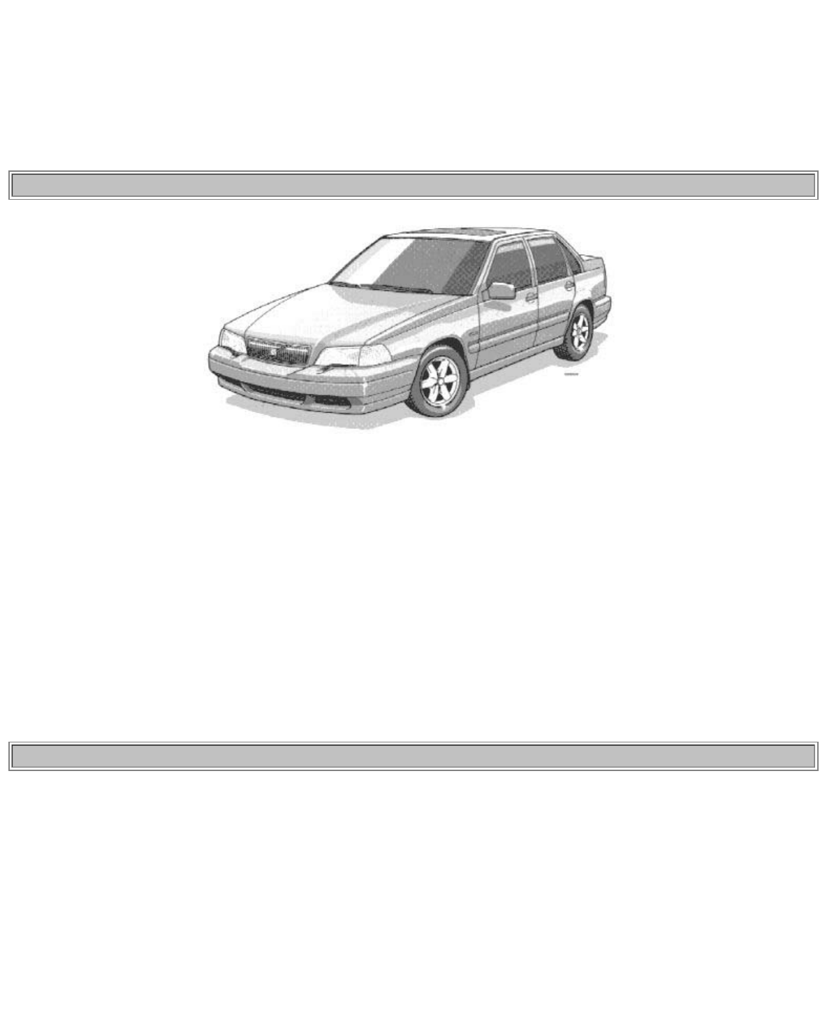 1998 volvo s70 v70 owners manual pdf. Black Bedroom Furniture Sets. Home Design Ideas