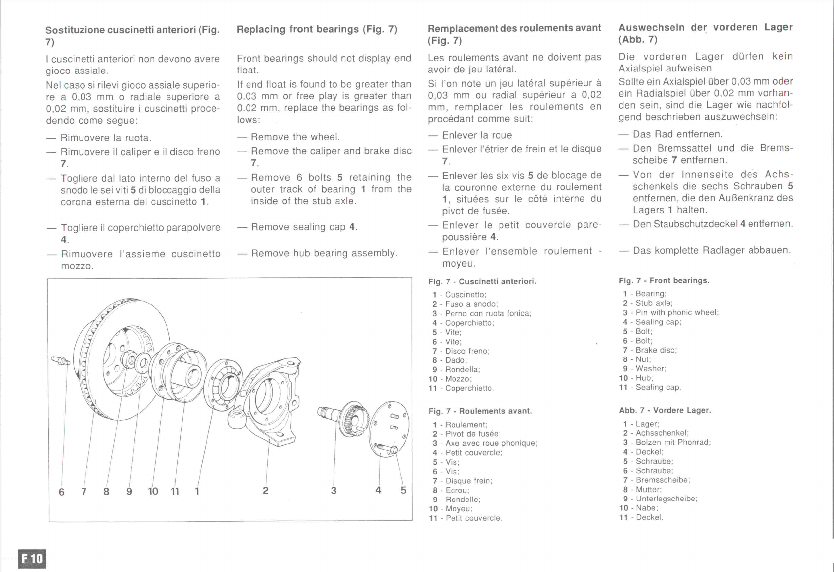 ferrari 348 workshop manual pdf rh manuals co