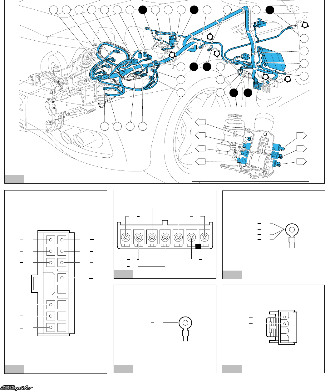 ferrari 360 wiring diagrams wiring diagram librariesferrari 360 misc documents wiring diagrams pdfferrari 360 wiring diagrams 19