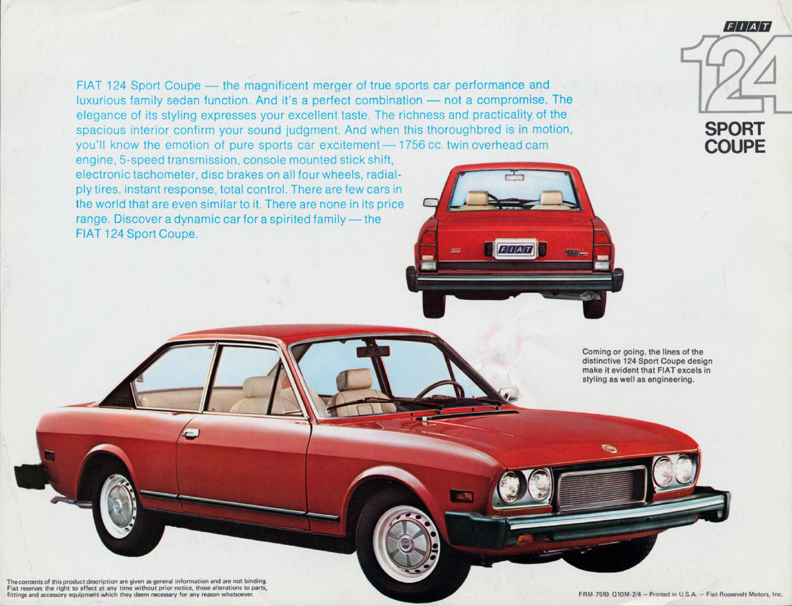 fiat pinterest s sport coupe sports classic and pin