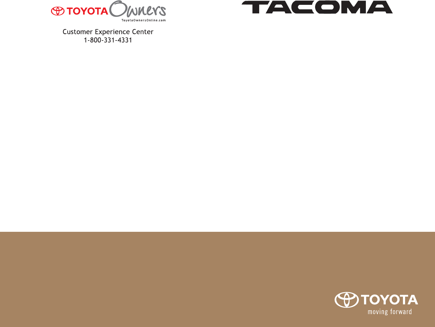 2009 toyota tacoma owners manual pdf rh manuals co 2009 toyota tacoma service manual 2009 toyota tacoma owners manual