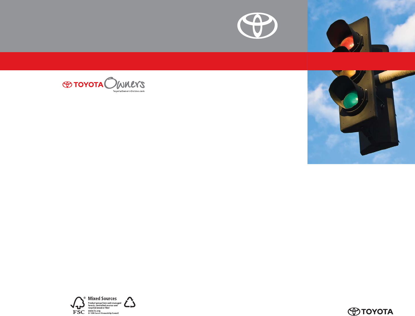 2010 toyota yaris hatchback owners manual pdf rh manuals co 2010 toyota yaris repair manual 2010 toyota yaris repair manual pdf