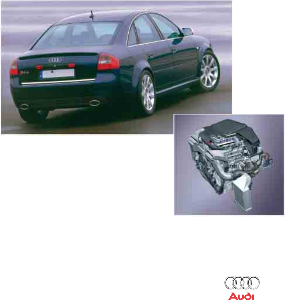 rs6 workshop manual pdf rh manuals co Store Workshop Manual Professional Workshop Manuals