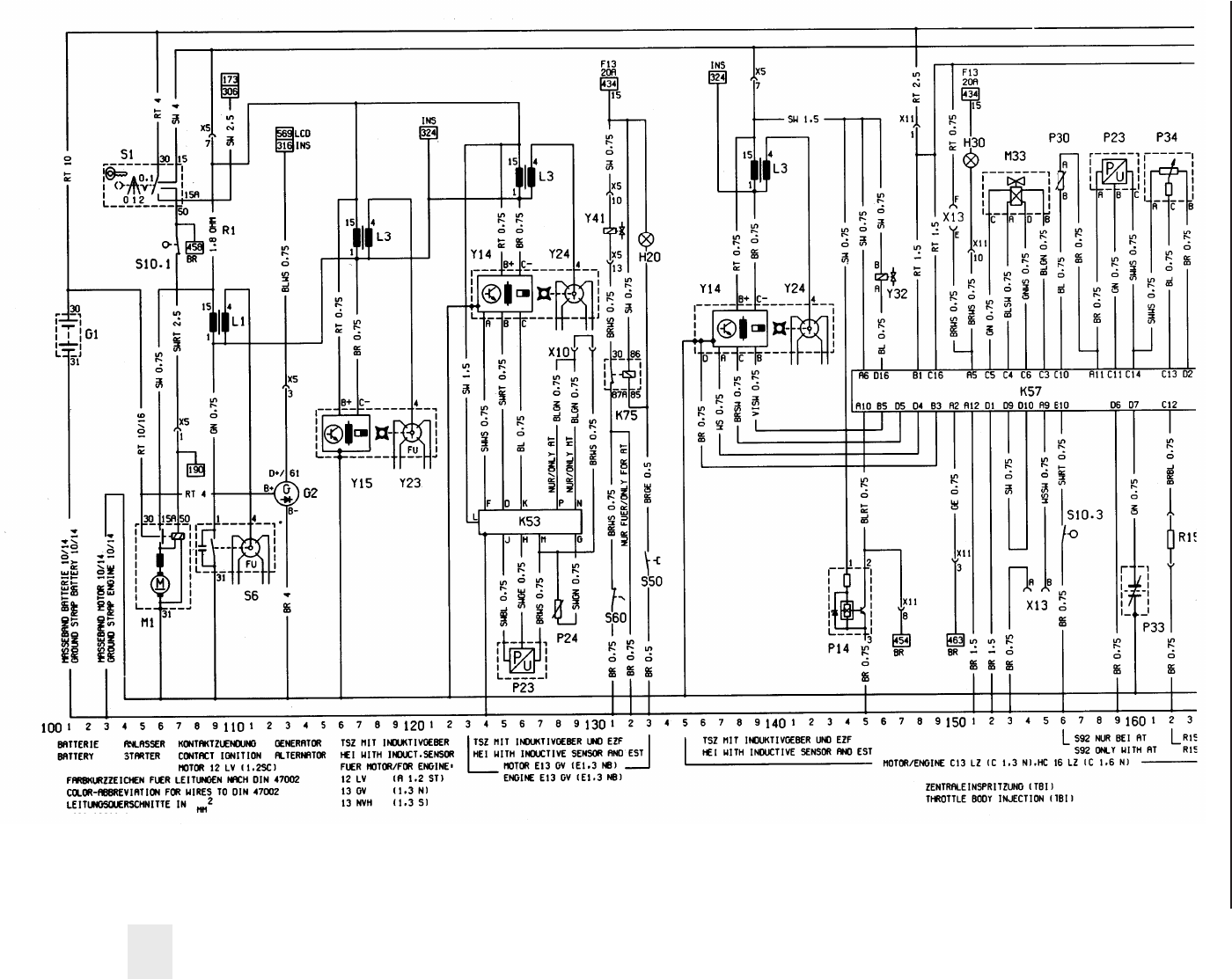 [DIAGRAM_5UK]  Opel Astra Wiring Diagram Download Diagram Base Website Diagram Download -  VENNDIAGRAMCOLOR.ORANGEANIMATION.IT | Opel Meriva 2004 Wiring Diagram |  | Diagram Base Website Full Edition - orangeanimation.it