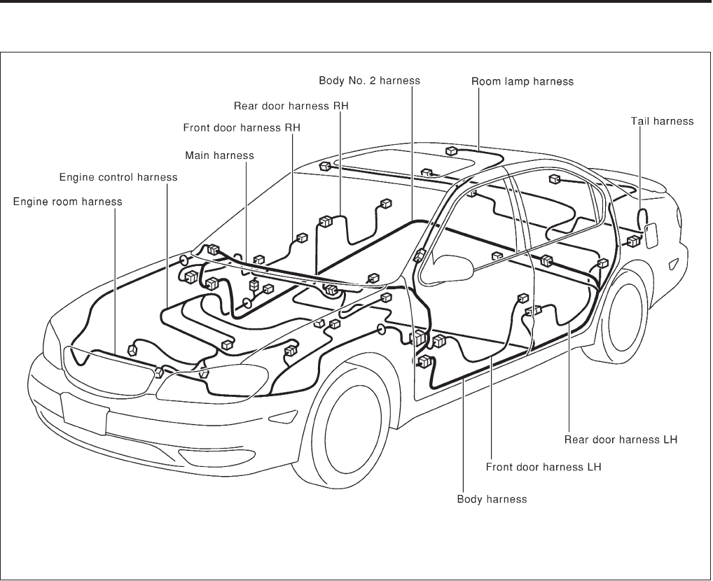 nissan maxima workshop manual 2000  6  pdf