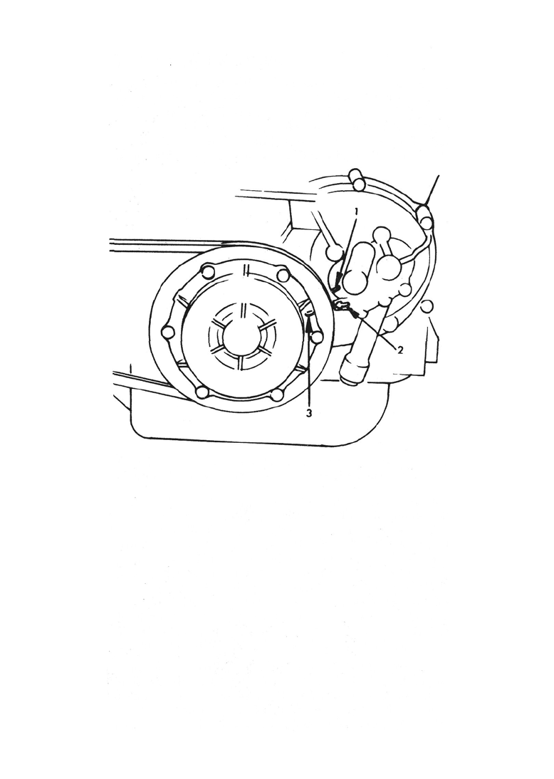 2007 Ford F150 Trailer Wiring Kit Http Www Suspensionconnection Com