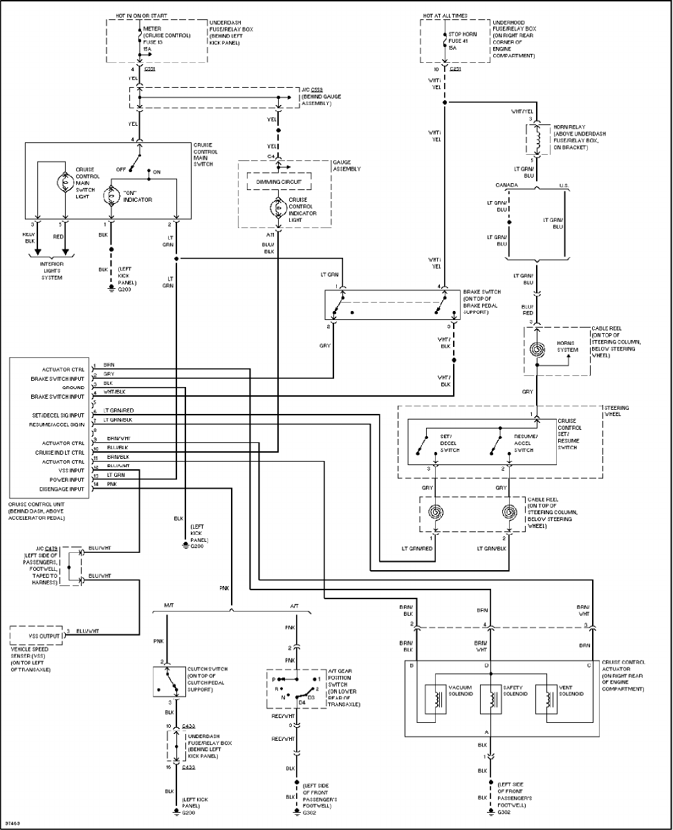 honda prelude wiring diagram wiring diagram rh 53 fomly be
