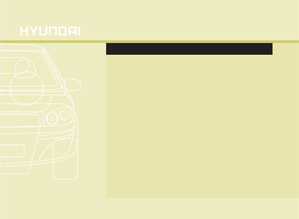 2013 hyundai elantra manual pdf enthusiast wiring diagrams