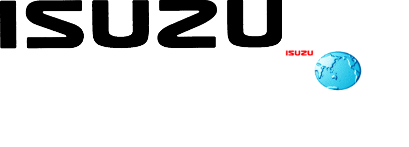 Isuzu D Max 2011 Workshop Manual PDF