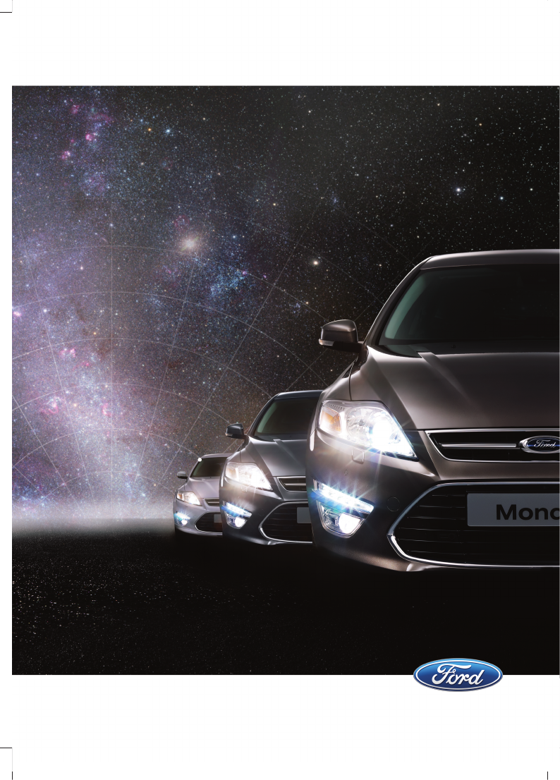 ford mondeo 2014 owners manual pdf rh manuals co ford mondeo owner manual pdf ford mondeo owner manual