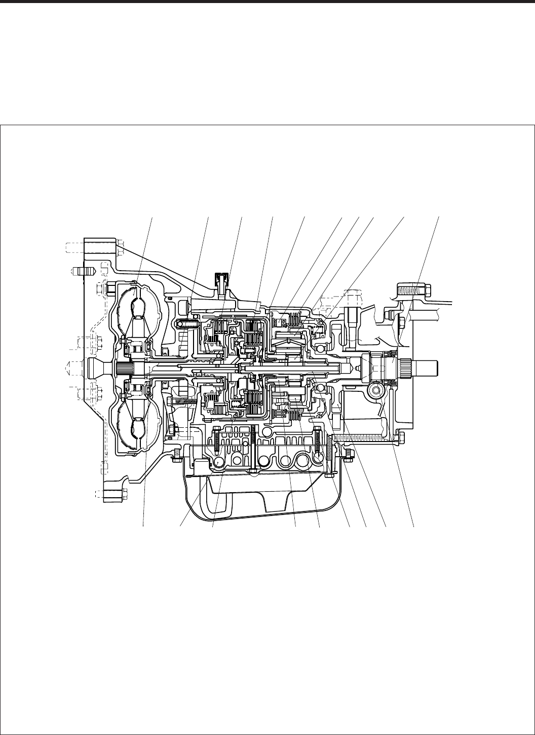 Mazda Mx3 Wiring Diagram Custom Project 1993 Engine Daihatsu Transmission Diagrams Schematics