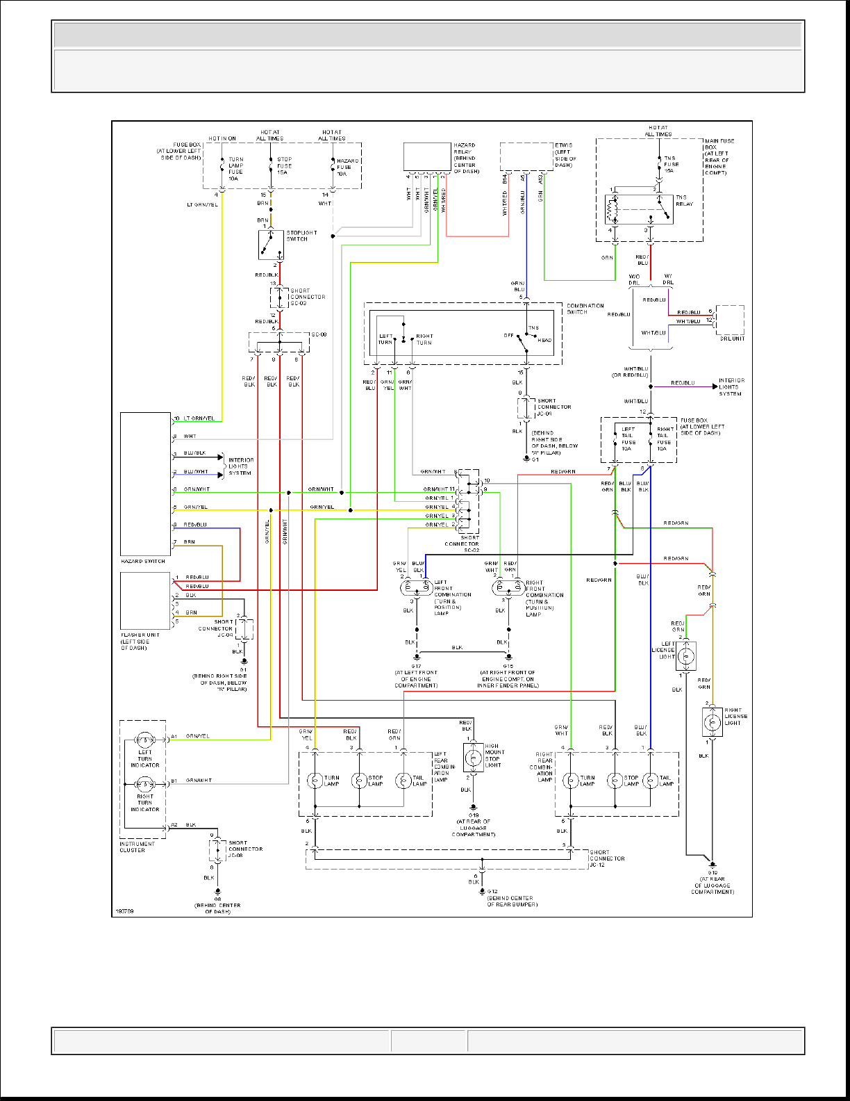 2005 Kia Rio Electrical Wiring Schematic | Wiring Schematic ... Kia Rio Electrical Wiring Diagram on kia rio exhaust system diagram, kia rio air conditioning, kia rio grille assembly, kia rio fuel filter replacement, 2008 nissan pathfinder wiring diagram, kia sorento wiring diagram, kib monitor panel wiring diagram, 2005 kia rio belt diagram, kia rio alternator diagram, 2008 jeep wrangler wiring diagram, kia sedona wiring-diagram, kia rio engine, kia rio service manual, kia rio fuse diagram, kia rio schematic, electric motor wiring diagram, kia rio brake, kia rio transmission, radio wiring diagram, kia rio miles per gallon,