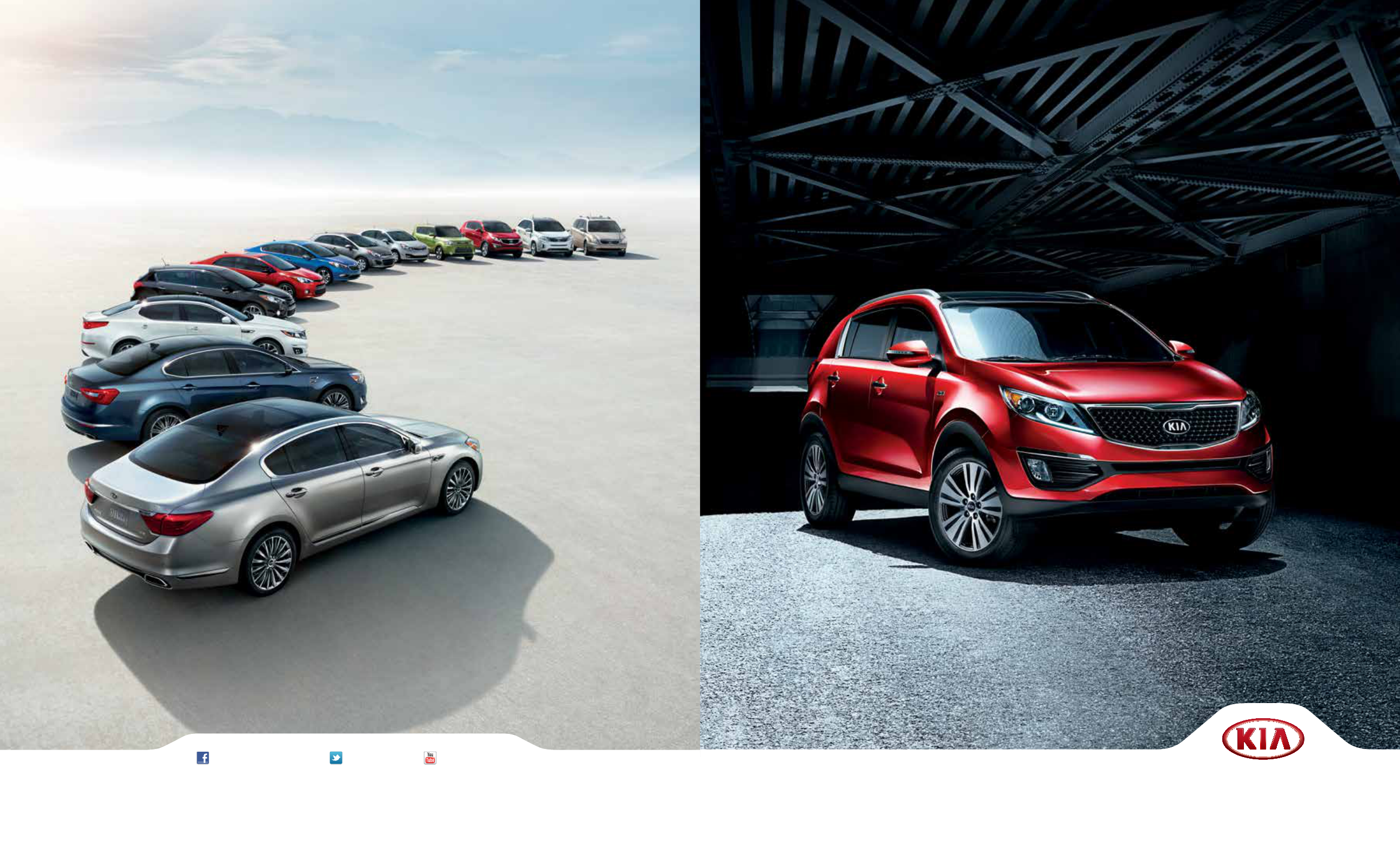 performance news nice limited sportage with to here edition kia is along axis auto offer