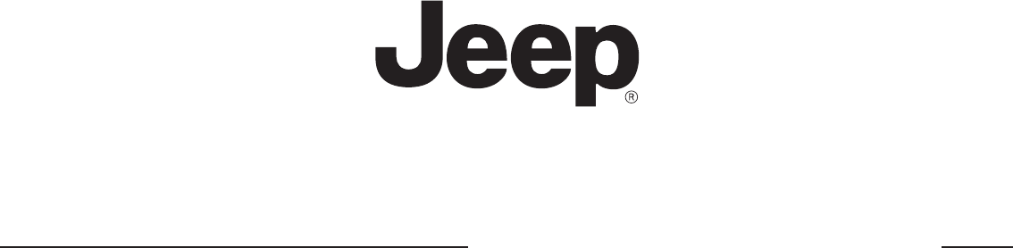 2016 jeep renegade owners manual pdf