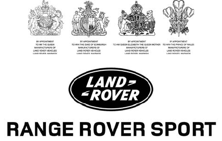 land range rover 2004 owners manual pdf rh manuals co land rover discovery 2004 service manual land rover freelander 2004 owners manual