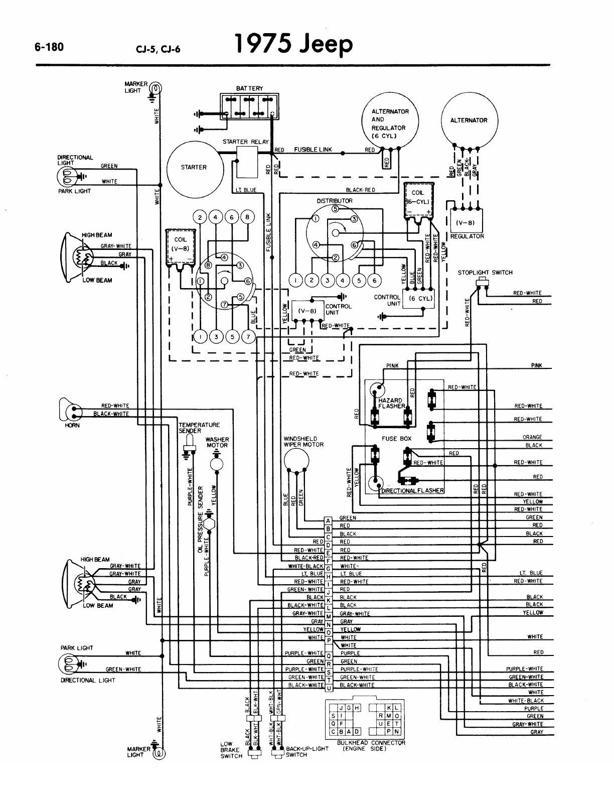 Trane Wiring Diagrams 2307 5588 - 97 Lexus Sc400 Ecu Wiring Diagram for  Wiring Diagram SchematicsWiring Diagram Schematics