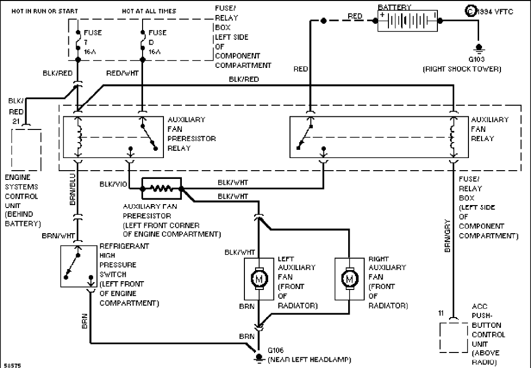 Mercedes 300 Wiring Diagram Layout Diagrams Engine 1991 Misc Document Pdf Rh Manuals Co Benz Relay