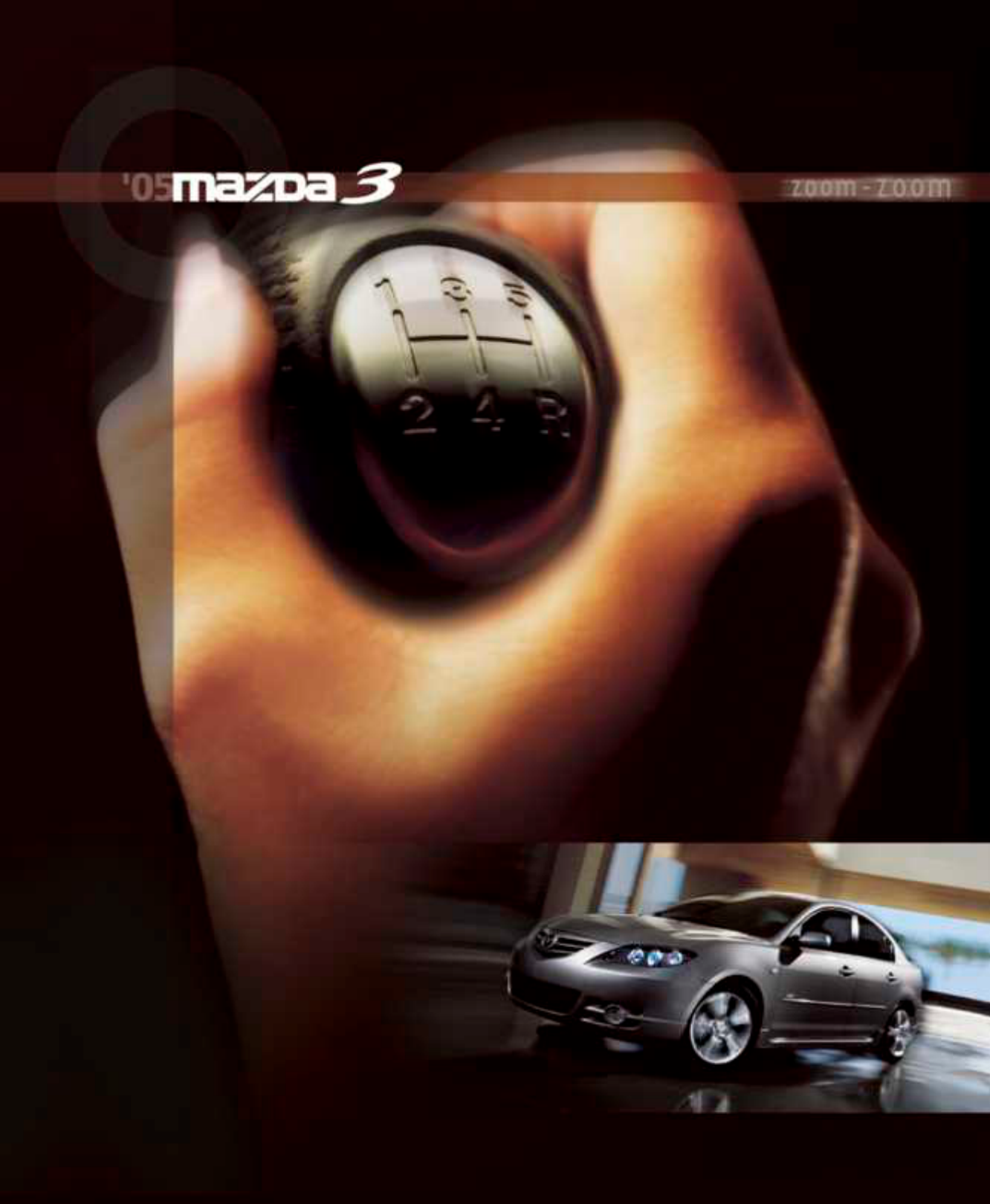 mazda 3 mps workshop manual pdf