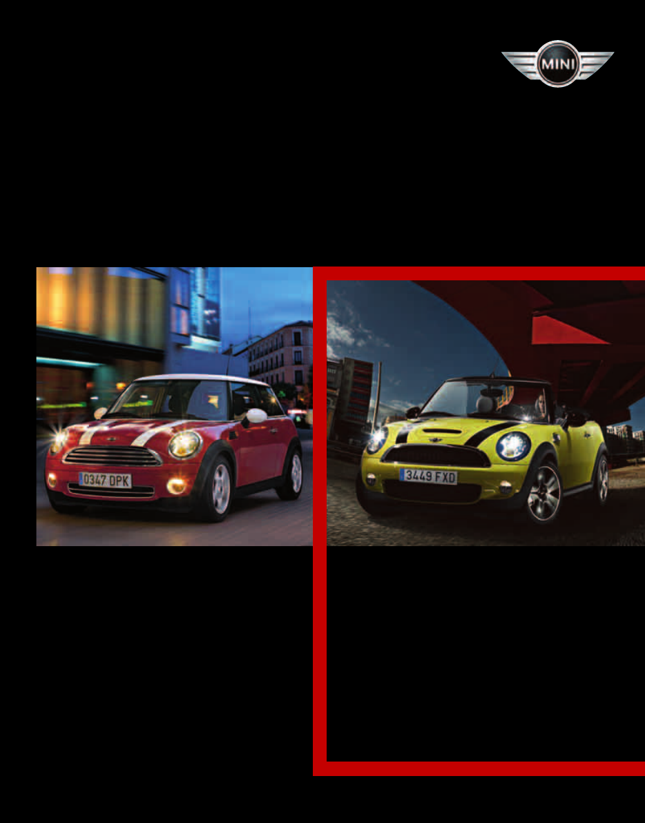 mini cooper s 2009 owners manual pdf rh manuals co mini cooper s 2009 owners manual 2009 mini cooper s owners manual pdf