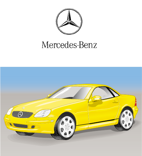 Mercedes slk 320 2001 owners manual pdf for 2000 mercedes benz e320 owners manual