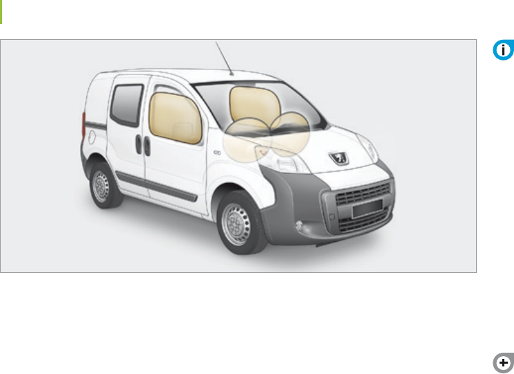peugeot bipper tepee 2014 owners manual pdf rh manuals co Nemo Tents Nemo Arms Battlewagon