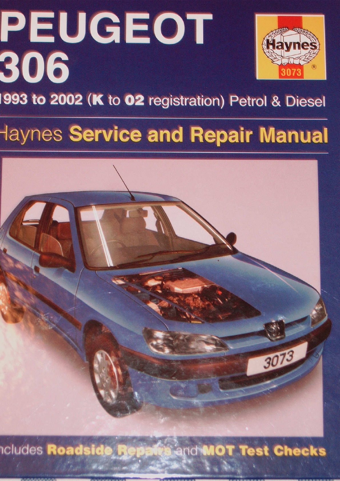 peugeot 306 workshop manual haynes pdf rh manuals co manual de taller peugeot 306 pdf manual de peugeot 306