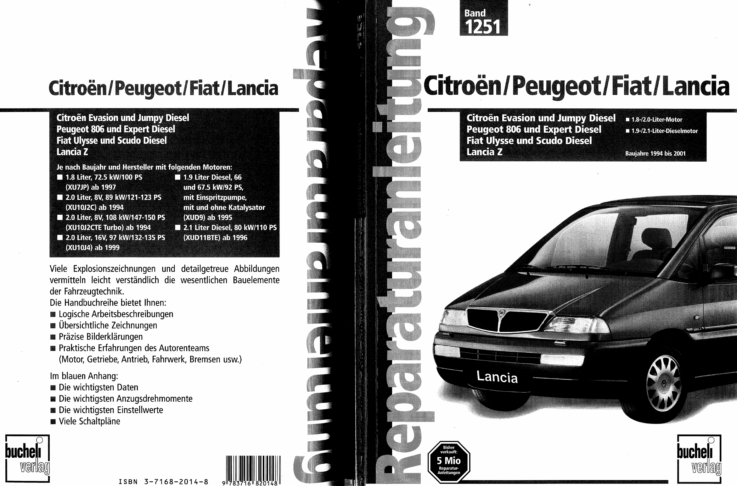 peugeot 806 workshop manual german pdf rh manuals co Peugeot 908 Peugeot 607